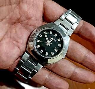 Citizen automatic vintage
