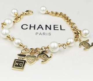 chanel bracelet replica