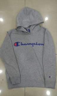 Legit Champion sweater