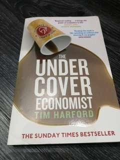 🚚 The Undercover Economist