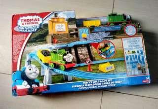 Thomas & Friends Motorized