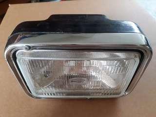 Yamaha RXK/Z Head Lamp