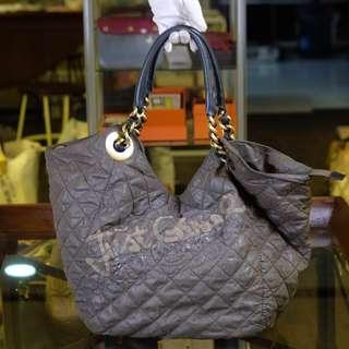 Reprice Just Cavalli by Roberto Cavalli from 1.5jt