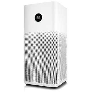 Brand new Xiaomi air purifier 2S