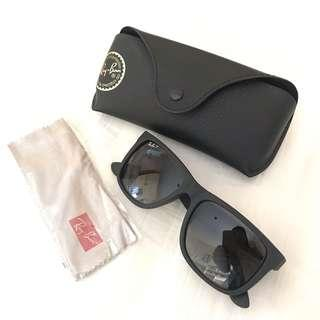 Rayban Sunglasses 100% AUTHENTIC & NEW!!