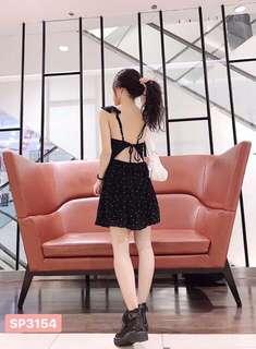 🚚 Babydoll dresses