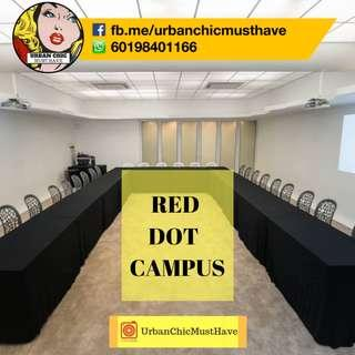 Meeting Room Event Space 100pax co3 puchong