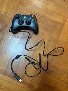 Xbox 手制