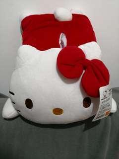 🚚 Hello Kitty Tissue Holder 紙巾架