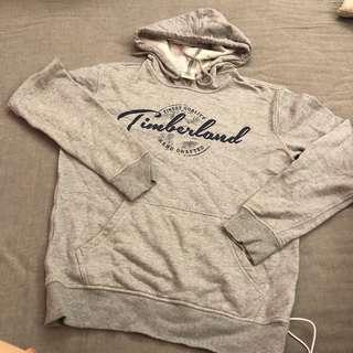 🚚 Timberland 帽t