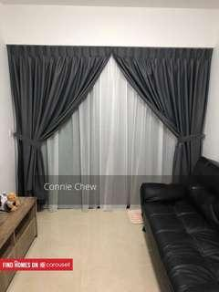 Cheap and Beautiful brand new 1 bedroom for rent!