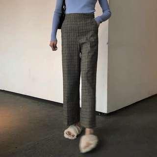 Rita Vintage Pants
