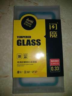 電話鋼化鋼化玻璃膜