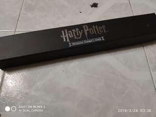 Harry Potter Hermione Granger wand 日本直送
