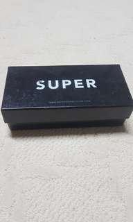 Super by Retrosuperfuture Sunglass