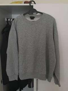 #STB50 Sweatshirt