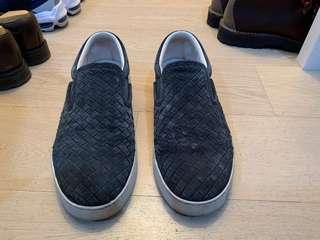 Bv slip on shoes prada Gucci lv