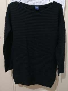 🚚 Gap Blouse 襯衫 XS
