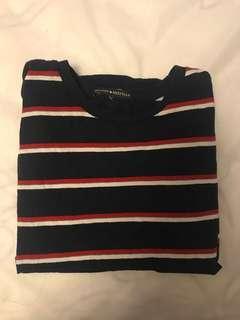 Brandy T Shirt