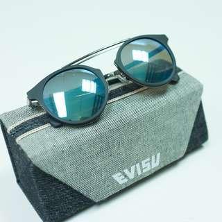 Evisu 太陽眼鏡 Sunglasses Eyewear