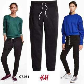 ORIGINAL H&M Kode : #C7261