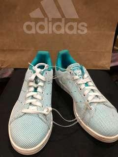 New 101% authentic Adidas Stan Smith - limited edition colorway!