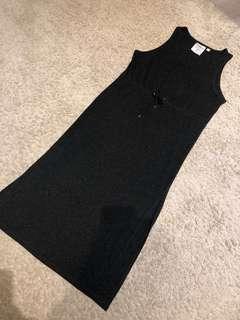 UO Cheap Monday Dress