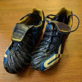 749a03f4737 Umbro SX Valor Football cleats  Soccer shoes