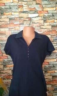 Pre loved blouse