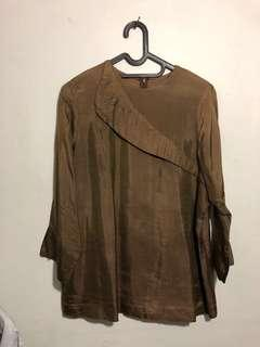 Baju muslim bronze #paydaymaret