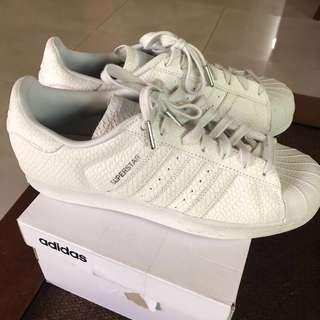 Adidas Superstar authentic