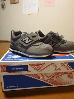New in box new balance sneakers