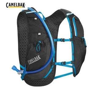 c69c724bd1 Hydration Bag Run/Walk - CamelBak Circuit Vest 50oz