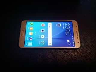🚚 Samsung Galaxy J7 SM-J700F 4GLTE 16GB 2015