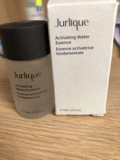 Jurlique Activing Water Essence 10ml