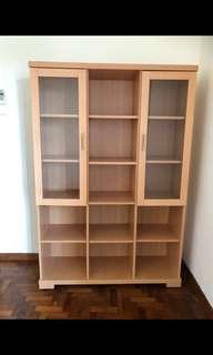 Cabinet /Shelf