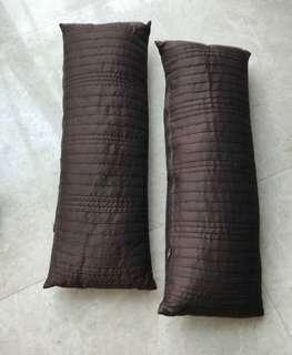 🚚 cushion