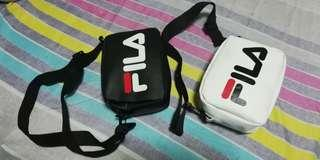 Fila bag mini bag
