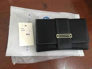 Enji wallet