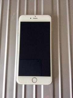🚚 I phone 6 plus 16G