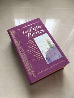 The Little Prince Collector Edition