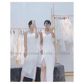 ⭕️ Dresses
