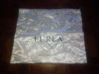 Furla Dust Bag