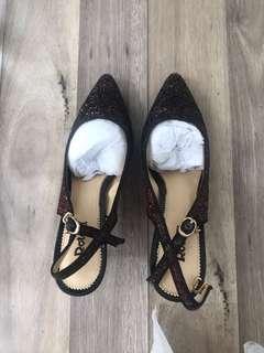 New Rotteli shoes
