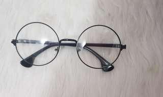 Japan Kawaii Eyewear