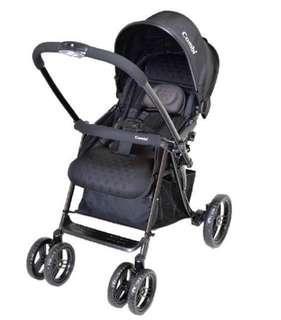 🚚 Combi Stroller
