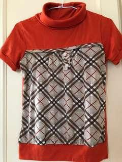 🚚 針織短袖#半價衣服市集
