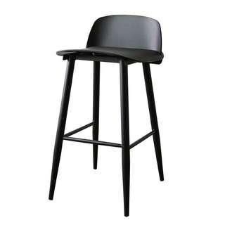 Bar Tall Chair