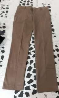 Uniqlo, wrangler ( super ) and others good condition 95%