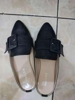 Merche shoes